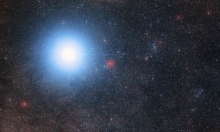 هل يبشر الكوكب الجديد بحياة خارج الأرض؟