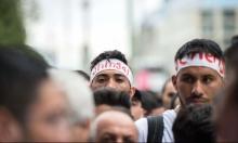 ألمانيا: زيادة سكانية قياسية بسبب تدفق اللاجئين