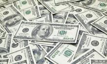 أميركا: أسباب رفع الفائدة في ازدياد