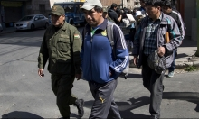 بوليفيا: اعتقال عمال المناجم مشتبهين بقتل نائب وزير