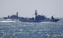 غزة: بحرية الاحتلال تعتقل صيادين وتصادر مركبهما