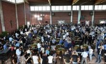 إيطاليا: يوم حداد وجنازات رسمية وحصيلة مؤقتة 290