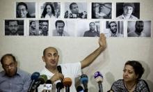 رد محكمة تيران وصنافير: سرعة غير عادية بنظر الطعن