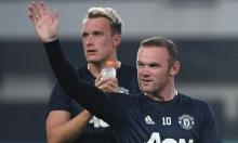 روني يبرر سبب تحسن نتائج مانشستر يونايتد!