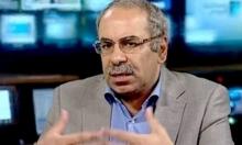 مصر والفلسطينيون الأربعة