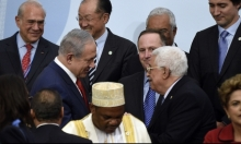 هل يلتقي عباس ونتنياهو في موسكو؟