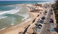 حالة الطقس: استمتعوا بالبحر قبل العودة للمدارس