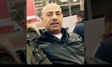 عائلة القيادي الفتحاوي حلاوة توافق على تشييعه اليوم