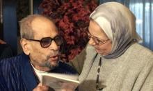 10 أعوام على رحيله: نجيب محفوظ أكثر توهجا