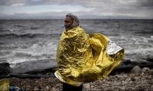 أكثر من 65.3 مليون مهجر ولاجئ بالعالم (إنفوجراف)