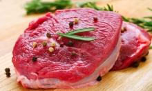 نصائح لتجنب أضرار اللحوم الحمراء في عيد الأضحى