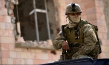 تونس: مقتل 3 جنود وإصابة 7 آخرين بعد استهدافهم غرب البلاد