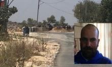 الجندي الإسرائيلي قاتل حامد بسلواد مشتبه بالقتل غير المتعمد