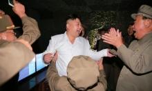 جنون كيم: إعدام وزير عارض وآخر ضُبط وهو نائم