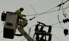 شركة الكهرباء: التيار الكهربائي يعود تدريجيا بعد إصلاح الخلل