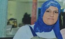 كفر ياسيف: تجديد حظر النشر بجريمة قتل سلام عبد الله