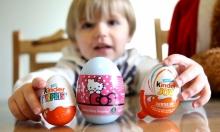 تأثير إعلانات الطعام وعلاقتها بسمنة الأطفال