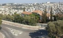الناصرة: 26 ألف طالب يتوجهون لمقاعد الدراسة غدا