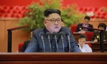 كوريا الشمالية تعدم نائب رئيس الوزراء