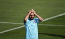 مدرب تركيا يعلق على استبعاد أردا توران!