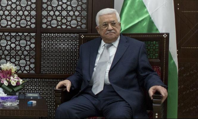 دول عربية تضغط لإعادة دحلان إلى صفوف فتح