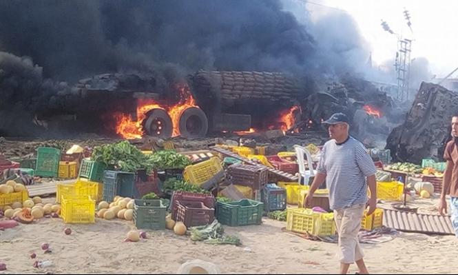 تونس: مصرع 14 وإصابة 51 في حادث سير