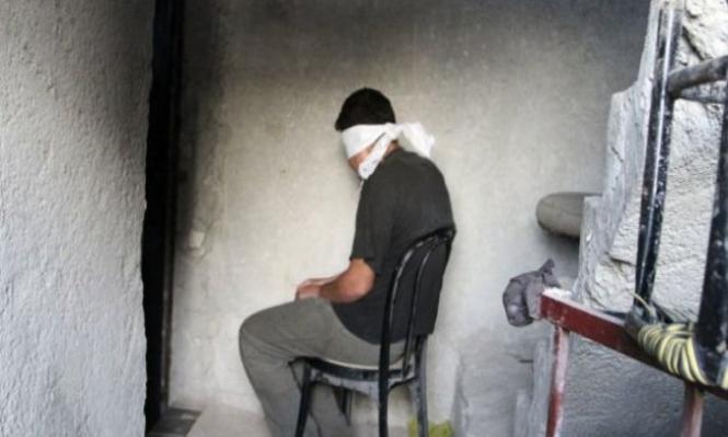 """مصر: اعتقال أهالي """"المختفين قسريًا"""" من أمام مجلس النواب"""