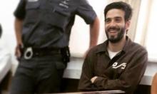 أنقذوا الصحافيين الفلسطينيين في سجون الاحتلال