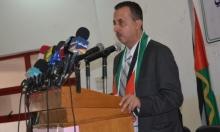 """غزة: """"التحالف الديمقراطي"""" يعلن قائمته للانتخابات البلدية"""