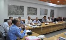 اقتراح قانون لربط آلاف البيوت العربية بالكهرباء
