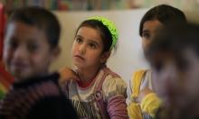 """2.7 ملايين سوري """"محرومون"""" من الدارسة هذا العام"""