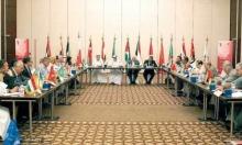 دبي: اجتماعات اتحاد الكتّاب العرب بمشاركة 57 مفكرًا وأديبًا