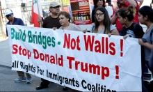 ردا على ترامب: المكسيك لن تتحمل تكلفة حاجز حدودي