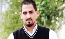 القدس: الاحتلال يسلم جثمان الشهيد بهاء عليان