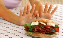 """كيف تتسبب المضادات الحيوية بـ""""حساسية الطعام"""" عن الأطفال؟"""