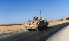 """إردوغان: تركيا طهّرت شمال سورية من """"داعش"""" والأكراد"""