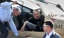 نتنياهو يرضخ للحريديم ويبحث إقالة كاتس