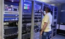 اليونان: إغلاق 5 قنوات تلفزيونية بمزاد حكومي