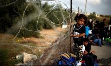 تقرير: الاحتلال الإسرائيلي يفرض قيودا جديدة على اقتصاد غزة