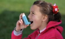 الطرق الصحية في التعامل مع طفل مصاب بالربو