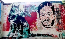 مصر: الإفراج عن محامي ريجيني والنيابة تستأنف