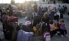 فتح معبر رفح استثنائيا واحتجاز مسافرين لليوم الثاني