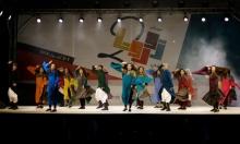 """بيت صفافا: اختتام فعاليات """"مهرجان زورونا"""""""