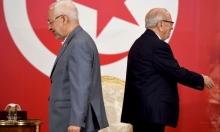 الغنوشي يمهل حكومة الشاهد 6 أشهر قبل حجب الثقة