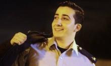 نقل الأسير المضرب عن الطعام محمود البلبول للعناية المركزة