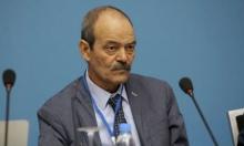 """مجلة """"أسطور"""" تودّع الفقيد محمد الطاهر المنصوري"""