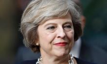 قمة العشرين: جعل بريطانيا رائدة عالميا بالتجارة الحرة