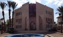 قلنسوة: اعتقال قاصر بعد ضبط مسدس