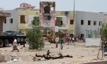 الحوثي يقتحم فضائية خاصة في صنعاء ويعتقل مديرها