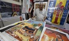 بيروت تشهد: 50 عاما على التجربة الدرامية التركية العربية